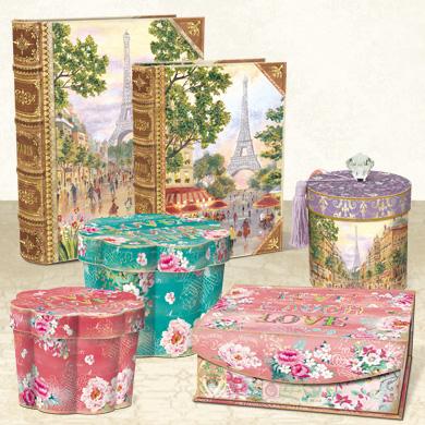 item-box151020